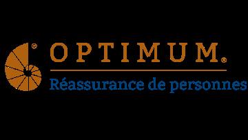 Optimum Réassurance Inc. logo