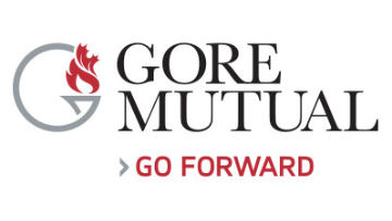 Gore Mutual Insurance Company