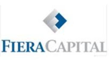 Fiera Capital logo