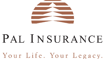 Pal Insurance Services Limited logo