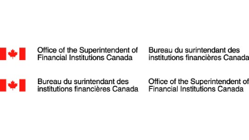 Office of the Superintendent of Financial Institutions Canada