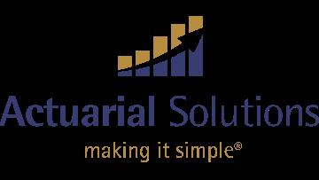 Actuarial Solutions Inc. logo