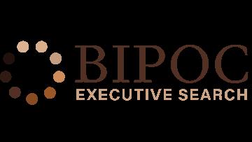 BIPOC Executive Search Inc. logo