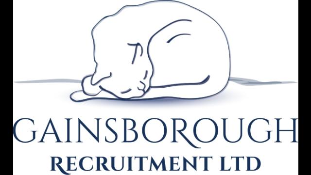 Gainsborough Recruitment